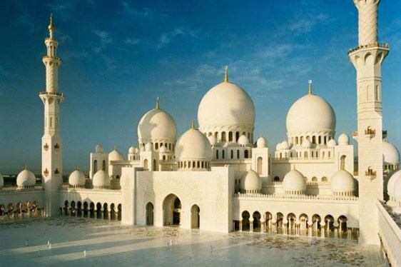 1_Sheikh_Zayed_Grand_Mosque^1
