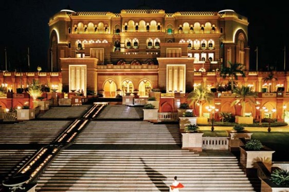 1b_Emirates_Palace