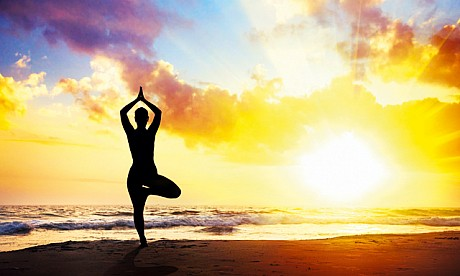 2012_1_yoga_innerbig