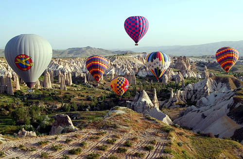 cappadocia-hot-air-balloon-ride-1