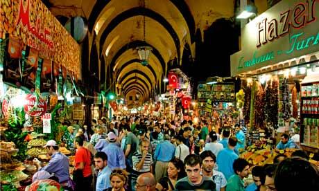 Egyptian-Spice-Bazaar-Ist-007