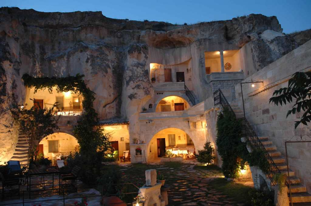 elkep-evi-hotel-cappadocia-1