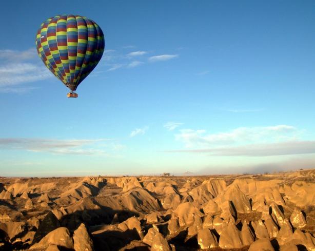 hot_air_balloon_tour