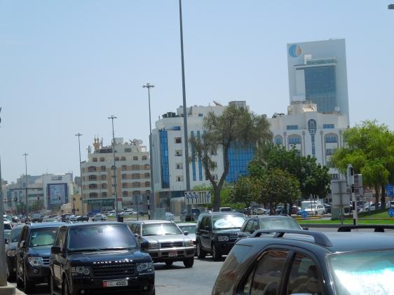 AbuDhabi230