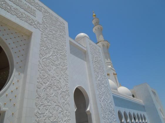 AbuDhabi251
