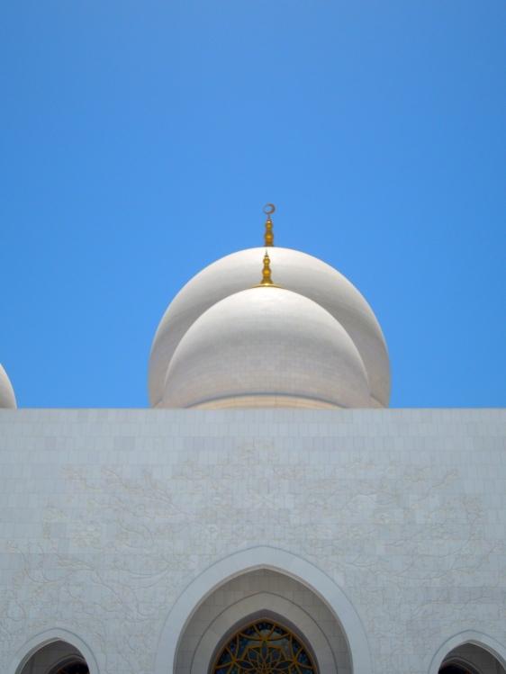 AbuDhabi339