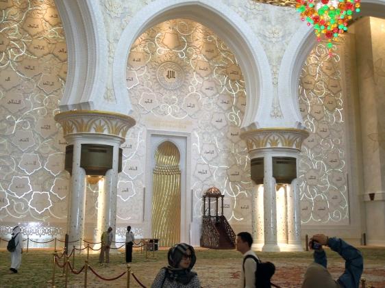 AbuDhabi399