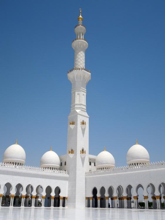 AbuDhabi413