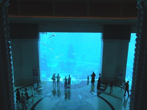Dubai011