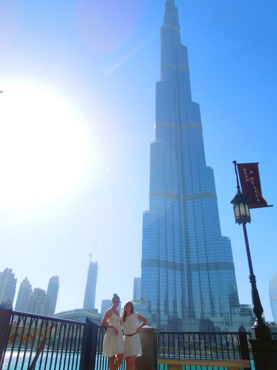 Dubai106
