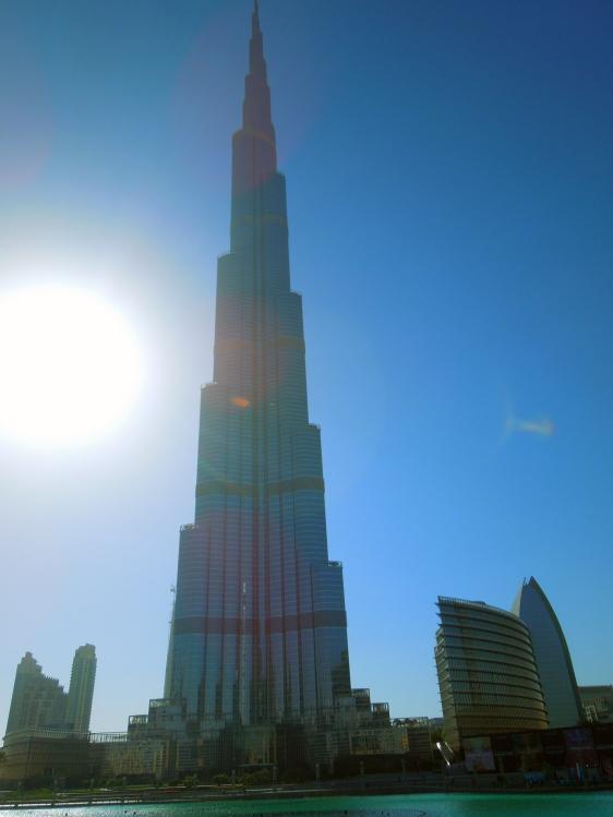 Dubai125