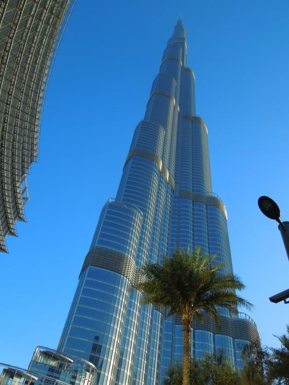 Dubai141