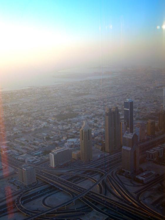 Dubai152