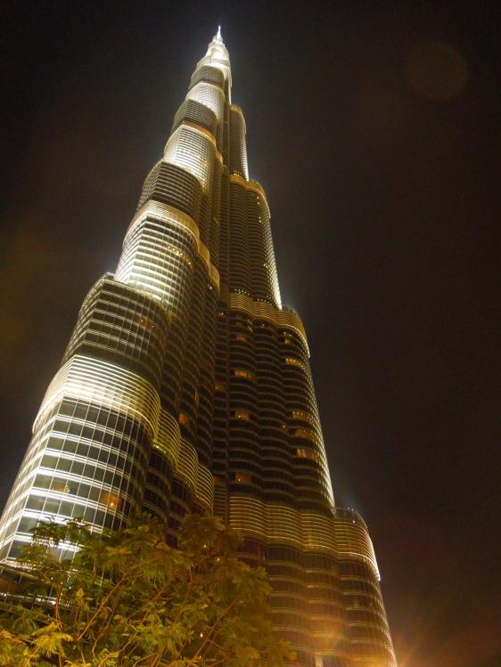 Dubai165