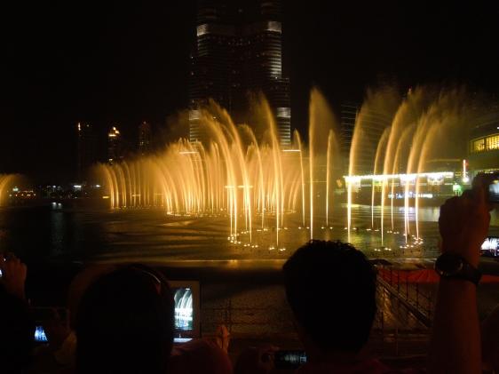 Dubai168