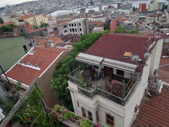 Istanbul013