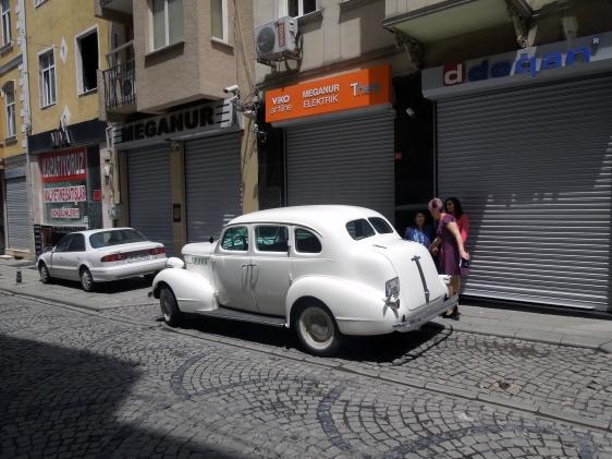 Istanbul027