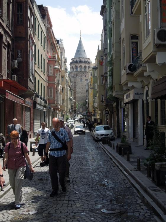 Istanbul030