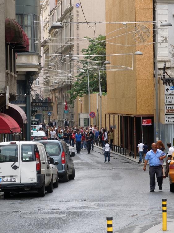 Istanbul035