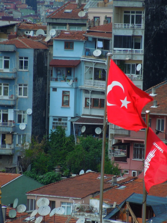 Istanbul040
