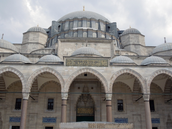 Istanbul120