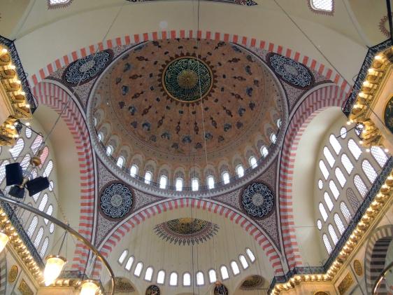 Istanbul123