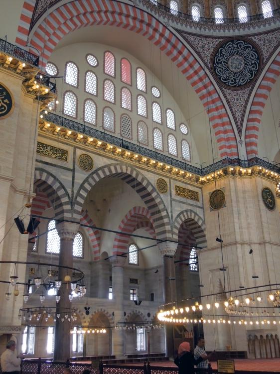 Istanbul127