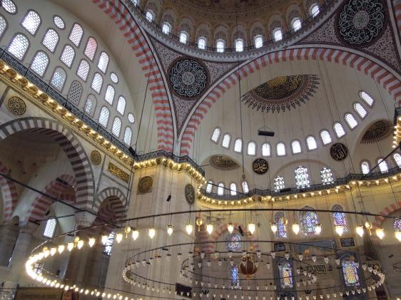 Istanbul138