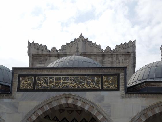 Istanbul143