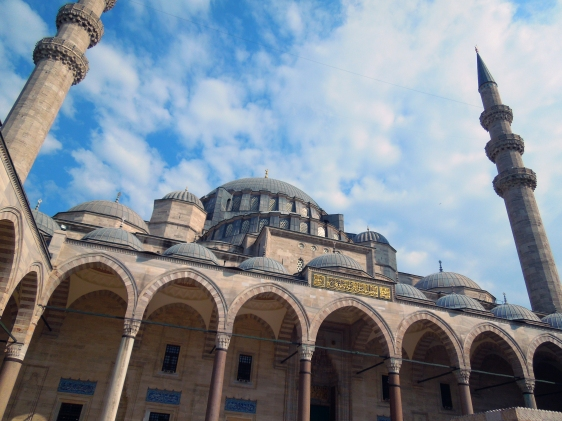 Istanbul147