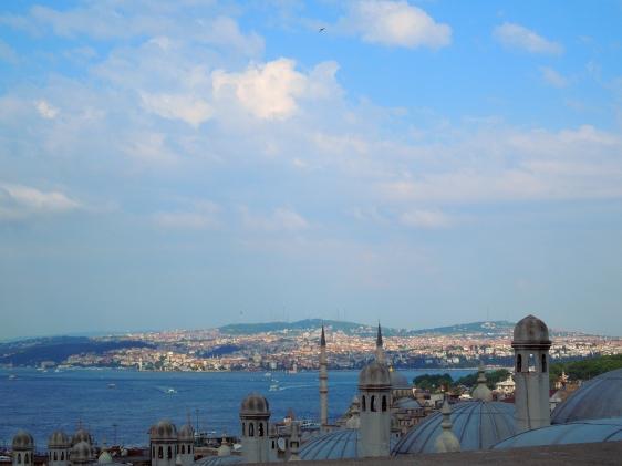 Istanbul158