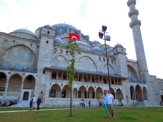 Istanbul160