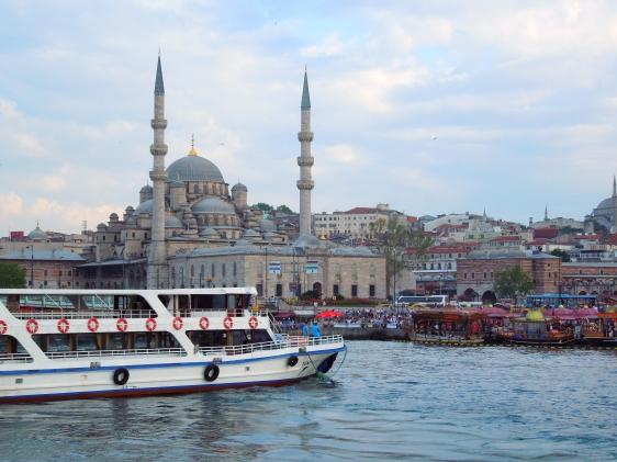 Istanbul173