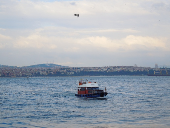 Istanbul175