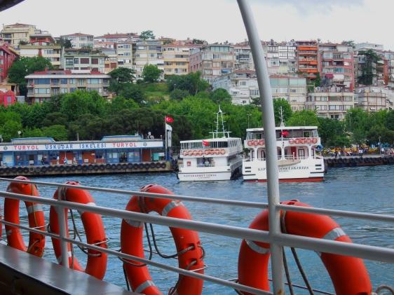 Istanbul183