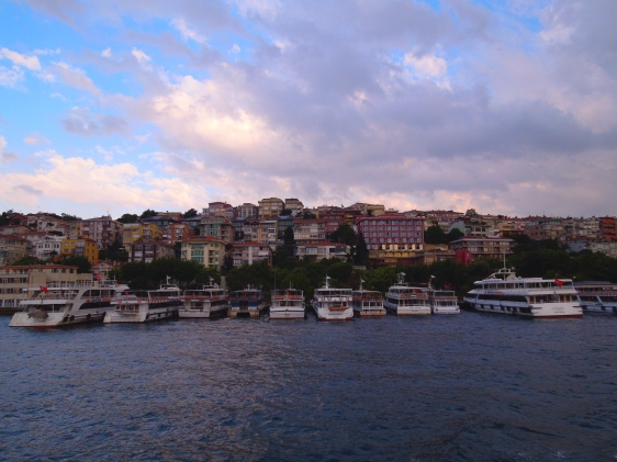 Istanbul188