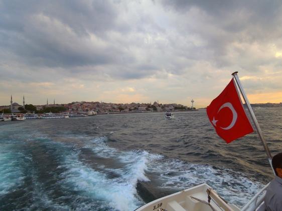 Istanbul190