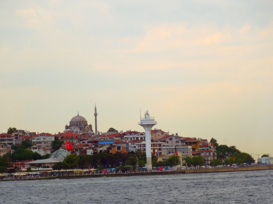 Istanbul193