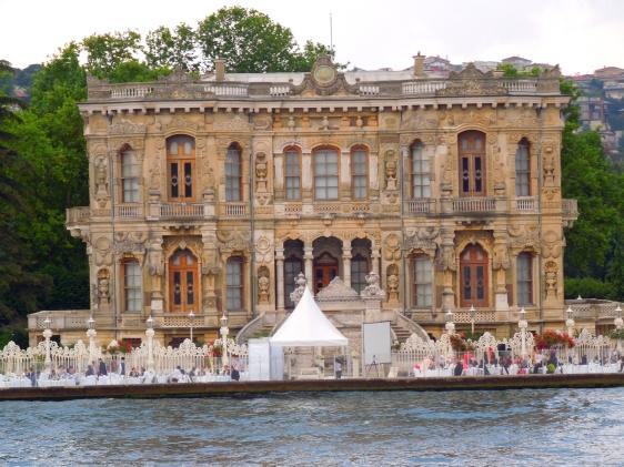 Istanbul203