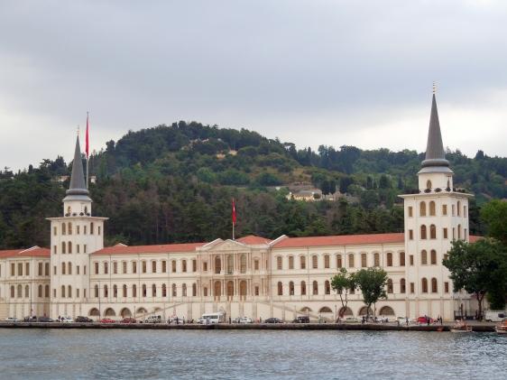 Istanbul208