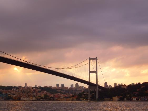 Istanbul216
