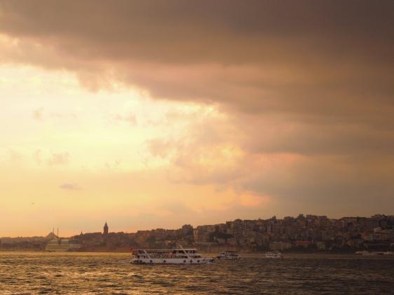 Istanbul222