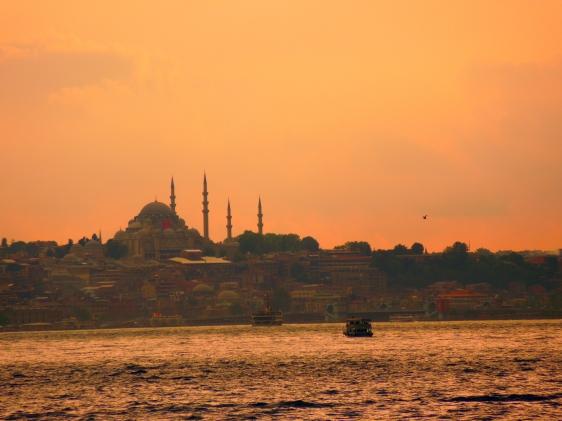 Istanbul233