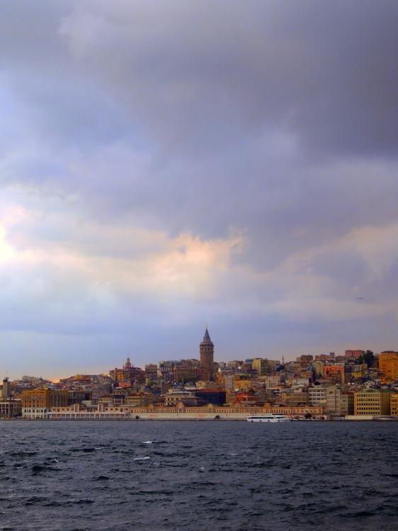 Istanbul238
