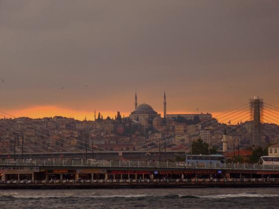 Istanbul242