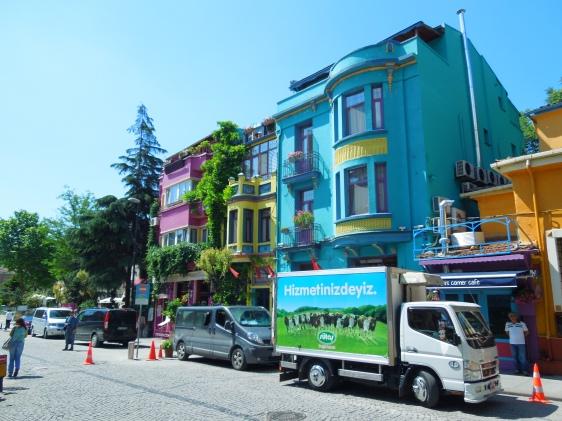 Istanbul293