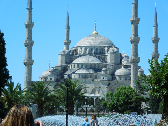 Istanbul301