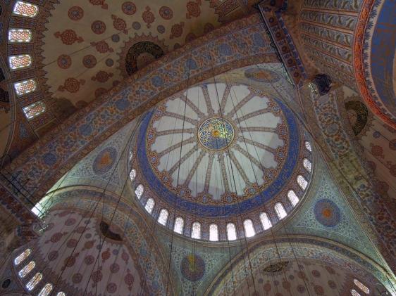 Istanbul319