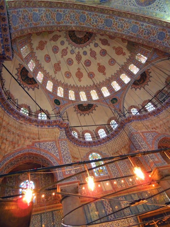 Istanbul325