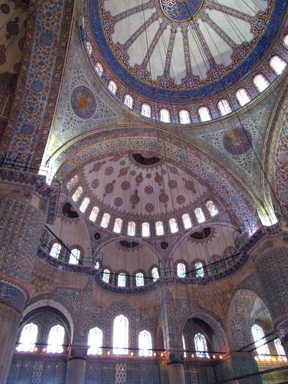 Istanbul333